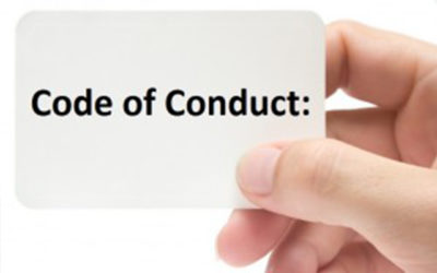 Counselling Psychology South Africa Code of Conduct