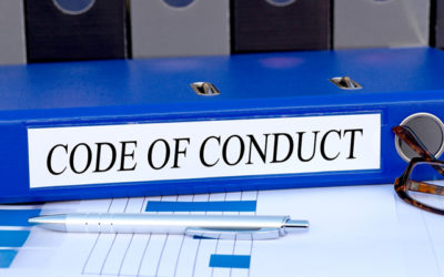 Counselling Psychology South Africa Office-Bearers' Code of Conduct